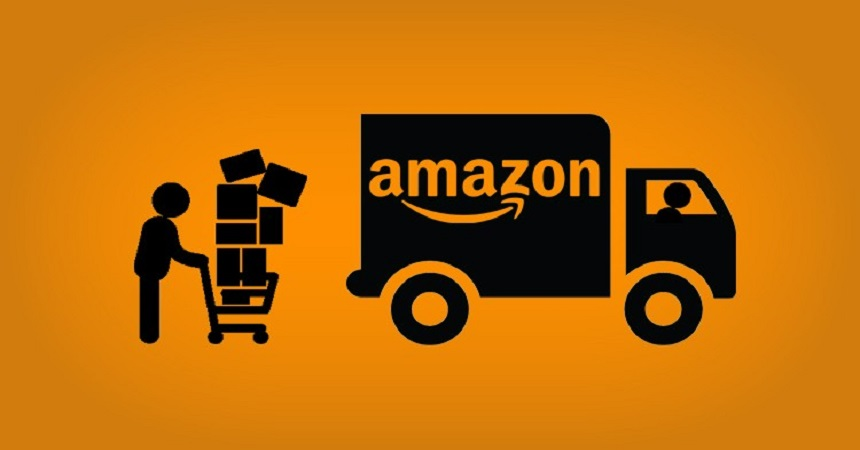 Amazon to soon receive DIPP's approval for food retail in India!